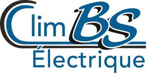 clim Bs Electric