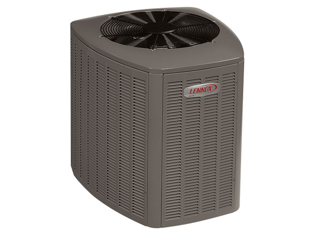 AIR CONDITIONERS - LENNOX - XC16