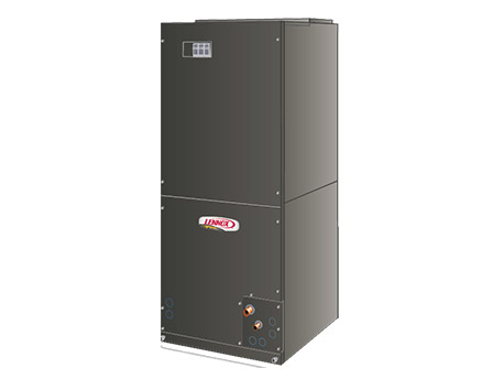 FURNACES - LENNOX - CBA38MV