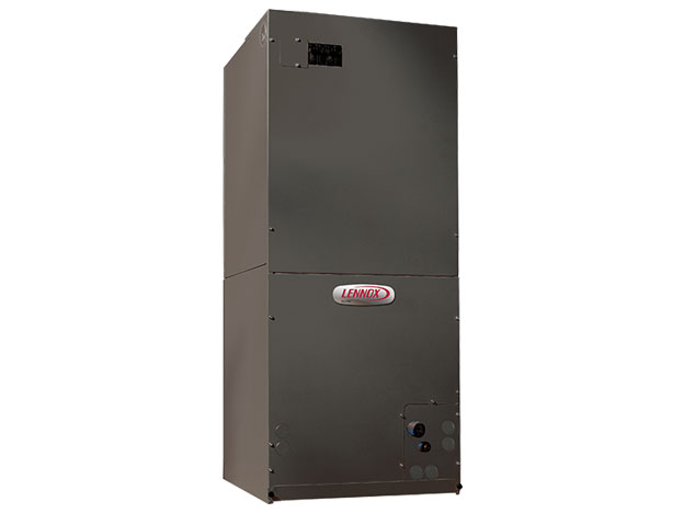 FURNACES - LENNOX - CBX27UH