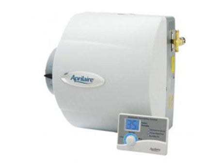 Humidificateurs - aprilaire - 400