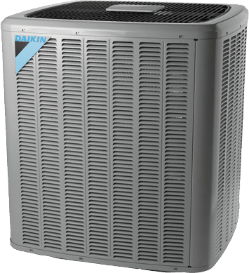 Thermopompes - daikin - DZ16TC